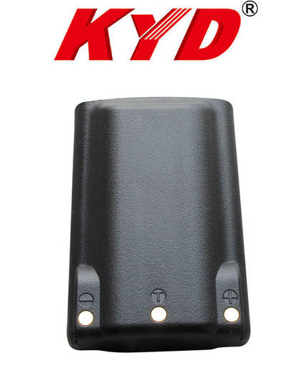 KYD IP-607 BATTERY 3300mAh