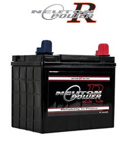 NEUTON POWER NPNU1300R U1RMF Lawn Mower Battery