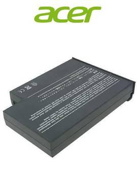 OEM ACER Aspire 1300 Compatible Battery
