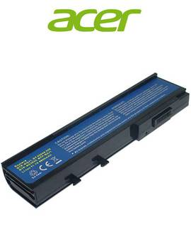 OEM Acer 1.11V 4400mAh Aspire 3620 5540 Battery