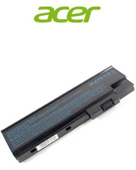 OEM Acer 1.11V 4400mAh TM4000 Battery