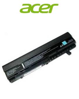OEM Acer 10.8V 4800mAh TM3000 Battery