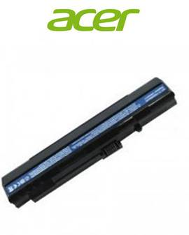 OEM Acer 11.1V 4400mah Aspire one 751 za3 Battery