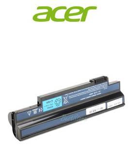 OEM Acer Aspire One 10.8V 4400mAh 532 Battery