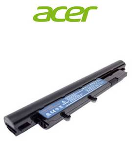 ORIGINAL Acer Aspire one AL10A31 AL10G31 D255 D260 Battery