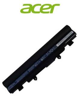 OEM Acer E5-521 E1-571 Battery