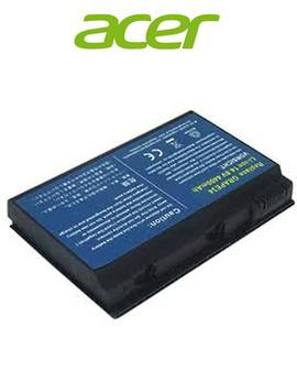 OEM Acer Extensa 5220 TravelMate 5710 Battery