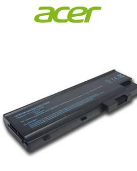 OEM Acer TravelMate 2300 14.8V 4400mAh