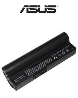 OEM Asus 7.4V 4400mAh EEE PC 700 801 900 Battery