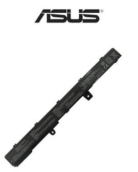 OEM Asus X451 X551 F551 A31N1319 Battery