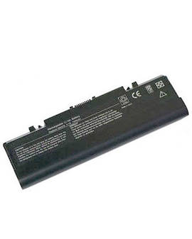 OEM DELL Inspiron 1500 1520 Battery