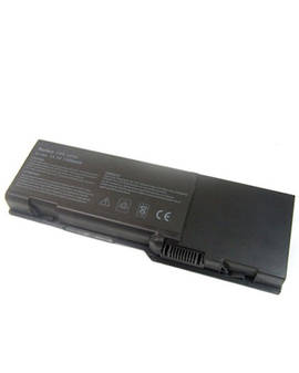 OEM DELL Inspiron 6000 9200 9300 9400 Battery