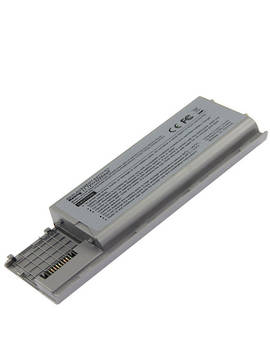 OEM DELL Latitude D620 D630 D631 M2300 TYPE PC764 Battery