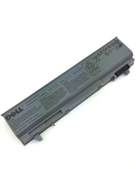 OEM DELL Latitude E6400 E6500 E6410 E6510 PT434 PT435 Battery