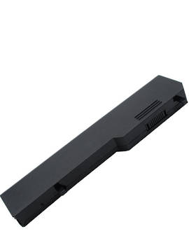 OEM DELL Vostro 1510 Battery