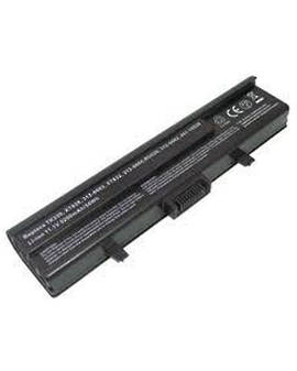 OEM DELL XPS M1530 1530 Battery