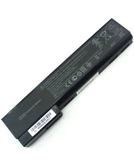OEM HP EliteBook 8460p ProBook 6360b Battery