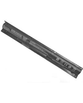 ORIGINAL HP Envy VI04 HSTNN-LB6J Battery