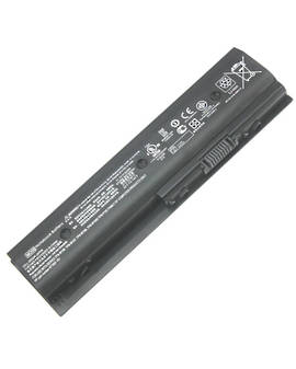 OEM HP MO06 M6-1105DX DV7-7000 Battery