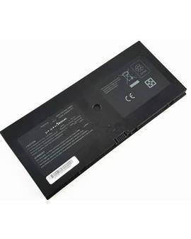 OEM HP ProBook 5310m 5320m Battery