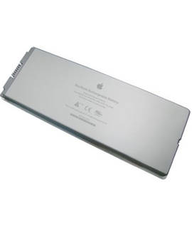 ORIGINAL APPLE 10.8V 5100mAh MacB A1185 Battery