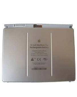 ORIGINAL APPLE A1175 Battery