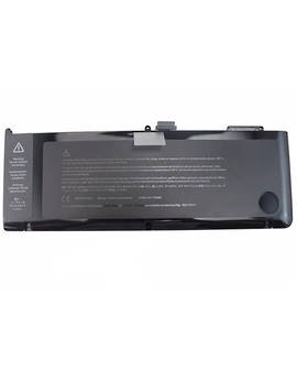 ORIGINAL APPLE A1321 Battery