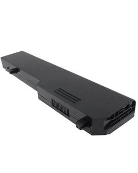 ORIGINAL DELL Inspiron 1320 D181T F136T Y264R Battery