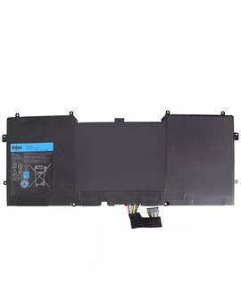ORIGINAL DELL XPS 12 XPS 13 Y9N00 Battery