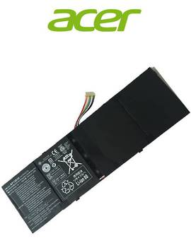 Original Acer V5-472 572 AP13B8K Battery