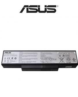 Original Asus 10.8V 4400MAh A32-K72 Battery