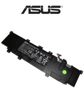 Original Asus 11.1V 4000mAh X502 F502C battery