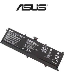 Original Asus C21-X202 Battery