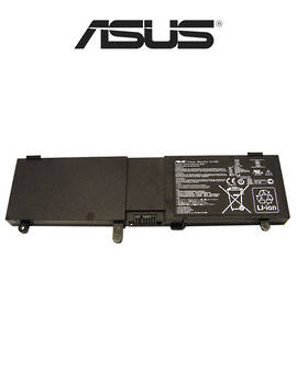 Original Asus C41-N550 battery