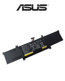 Original Asus S301L C21N1309 Battery