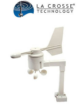 TX23U La Crosse Wind Anemometer for WS1516IT