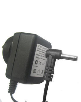 USAU-MES 5V Power Adaptor For La Crosse Colour Weather Station Series