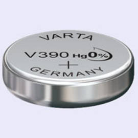 VARTA 390 SR54 Watch Button Cell Battery