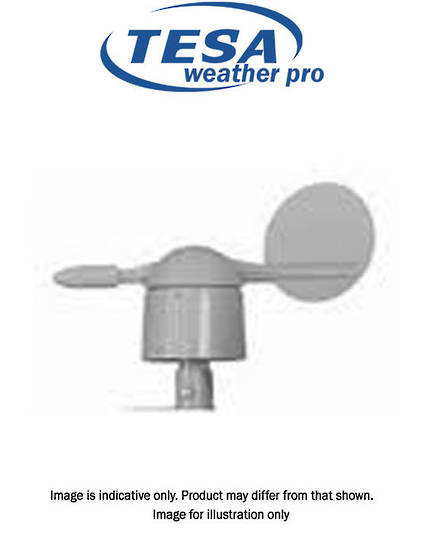 Wind Direction for Weather Station WS1081 WH1081