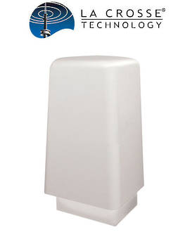 WS2300-25 La Crosse Temperature Humidity Sensor
