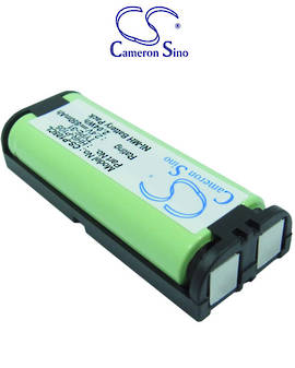 PANASONIC HHR-P105 TYPE 31 Cordless Phone Battery