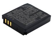 SAMSUNG IA-BH125C Compatible Battery
