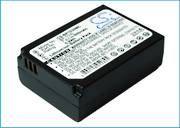 SAMSUNG BP-1030, ED-BP1030 Compatible Battery