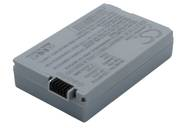 CANON BP-214 Compatible Battery