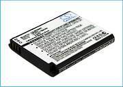 SAMSUNG BP88A Compatible Battery