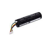 Garmin 3010-10806-00 DC20 DC30 DC40 Comp Battery