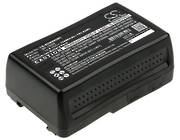 SONY BP-150W Compatible Battery