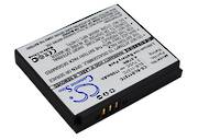 SAMSUNG SLB-1137C Digimax i7 Compatible Battery