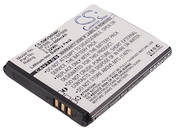 SAMSUNG BP88B, EA-BP88B, PV-BP88B Compatible Battery