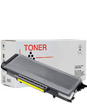 Compatible Brother TN3185 Black Toner Cartridge